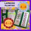 Lapbook PLANTAS