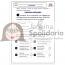 Projeto Folclore - 4º e 5º anos-amostra 2