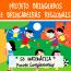 Projeto Brinquedos e Brincadeiras Regionais - Pacote Complementar - Só Matemática