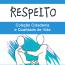 Respeito - Coleção Cidadania e Qualidade de Vida