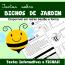 Textos sobre BICHOS DE JARDIM