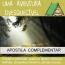 Uma aventura inesquecível - apostila complementar