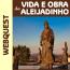 Webquest - Vida e obra de Aleijadinho