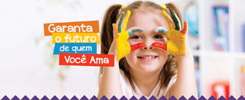 Educação Infantil
