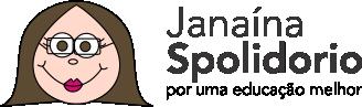 Janaína Spolidório